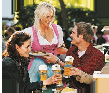 bier lkw modelle preise